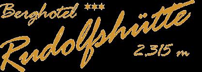 Berghotel_Rudolfshuette_Logo_srgb