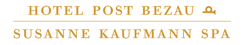 hotel-post-bezau-gelb
