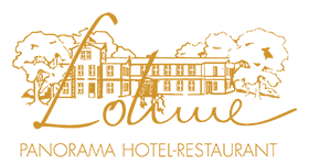 logo_Panorama-Hotel-Lohme