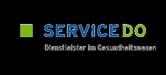 service-DO