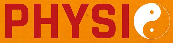 Logo-Flori01
