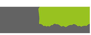 MDVET_Logo Kopie