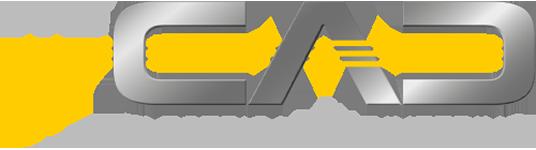 WSCAD-Logo_neg