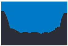 geodata-logo