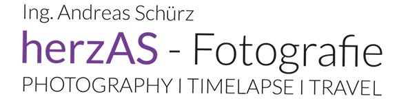 herzas-logo