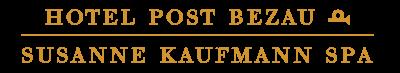 hotel-post-bezau-gelb